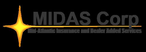 MIDAS Corporation